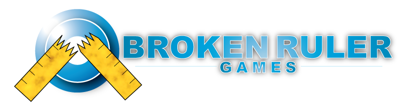 BrokenRuler_logo_websiteheader_Jan2015