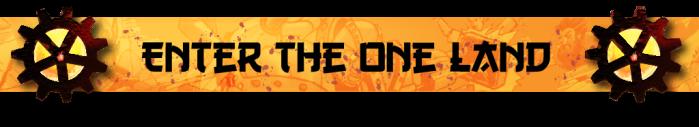 HPS-Kickstarter_banner_EnterOneLand
