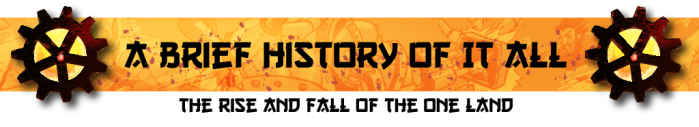 HPS-Kickstarter_banner_History