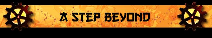 HPS-Kickstarter_banner_StepBeyond