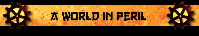 HPS-Kickstarter_banner_WorldInPeril