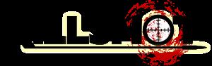 KillShot-Logo_v1