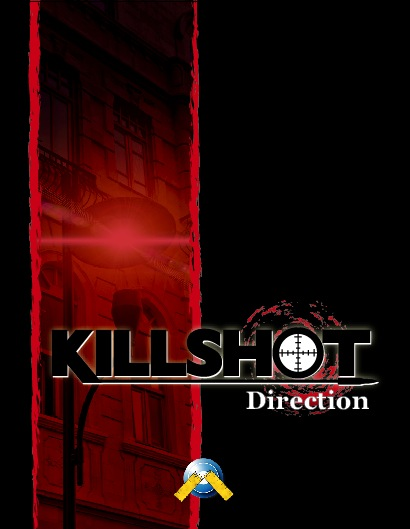 Killshot (4/6)