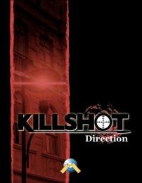 Killshot_DirectorsCover_mockup-V2