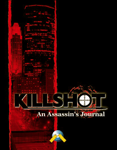 Killshot (3/6)