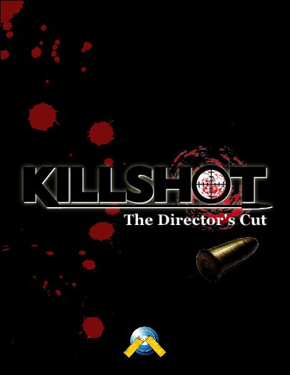 Killshot (2/6)
