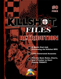 KillShotFiles0_Cover_v1