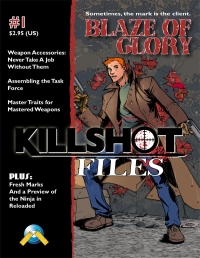 KillShotFiles1_Cover_v1