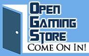 opengamingstore_logo