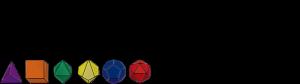 OSRPG_blackletters