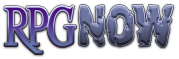 RPGNow_logo.png