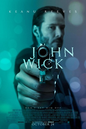Killshot Goes Hollywood: Killer Elite vs. John Wick (2/2)