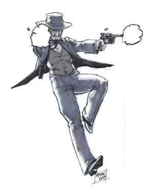 GentlemanGunslinger_v1