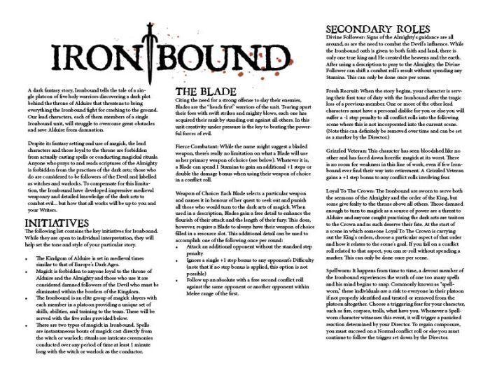 ScreenPlay_Ironbound_blade