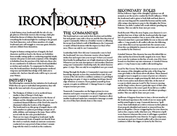 ScreenPlay_Ironbound_commander