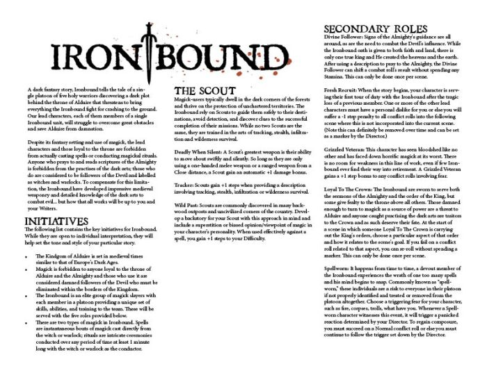ScreenPlay_Ironbound_scout