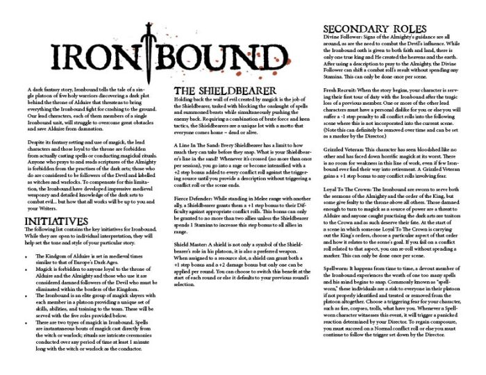 ScreenPlay_Ironbound_shieldbearer