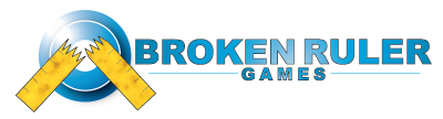 BrokenRuler_logo_websiteheader_Oct2015_noshadow