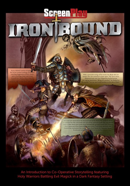 Ironbound_cover_7x10_March2016_preview3