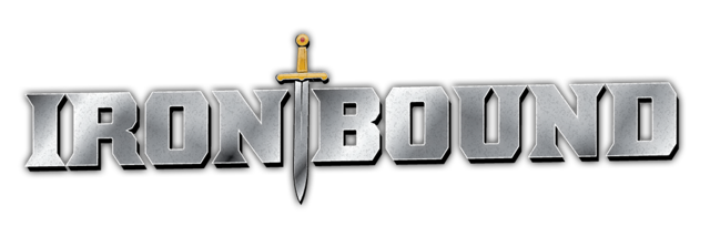 IRONBOUND_logo_fullsteel