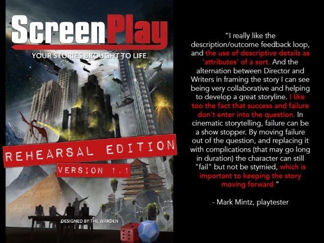 ScreenPlay_RehearsalReview_v1p1_MarkMintz