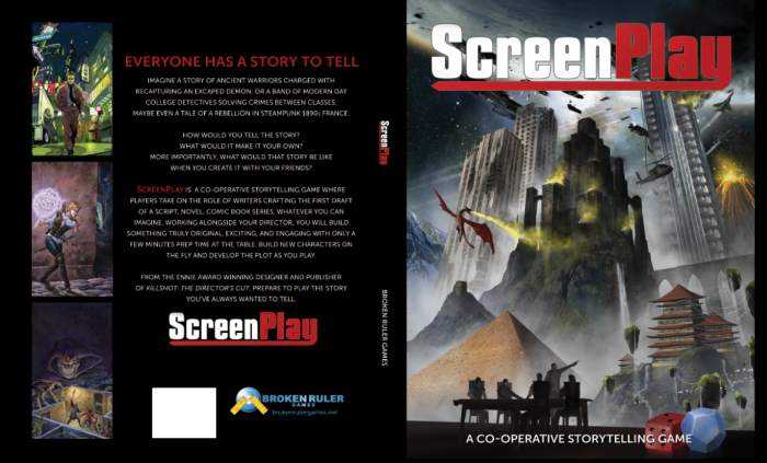 ScreenPlay_POD_coverpreview_April2016