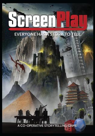 ScreenPlay_cover_7x10_final