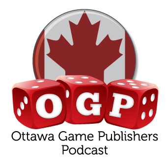 ottawagamepublisherspodcast_logo_july2016_340x340