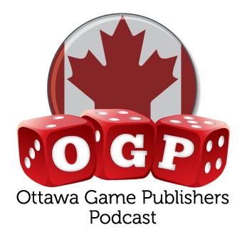 ottawagamepublisherspodcast_logo_july2016_340x340