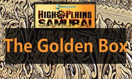golden-box-title-768x462