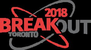 breakout2018-logo_324x179