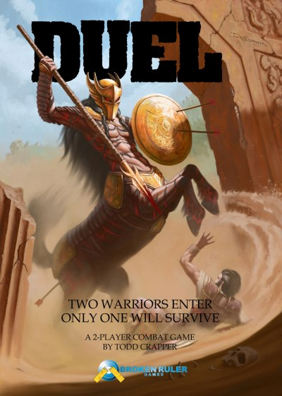 DUEL_cover_preview1