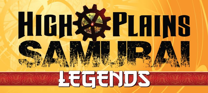 HPS_Legends_logo_preview3