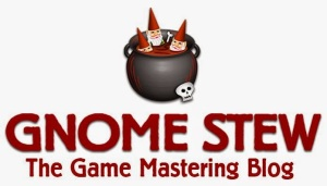 gnome_stew_logo_00