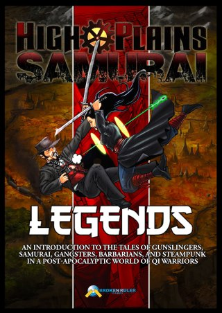 HPS_Legends_cover_web_850x1200_Jan2018