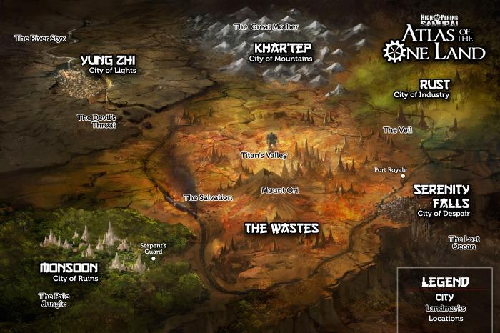 Atlas_map_March2018
