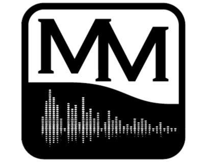 MMPFeatured-400x319