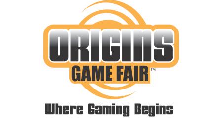 Origins-Game-Fair-logo-450x240.png
